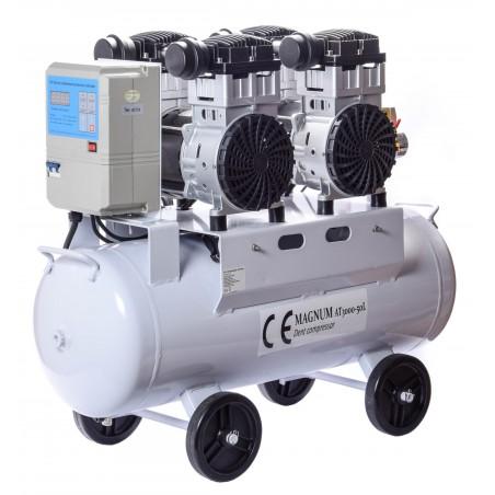 Kompresor bezolejowy MAGNUM AT-3000/50