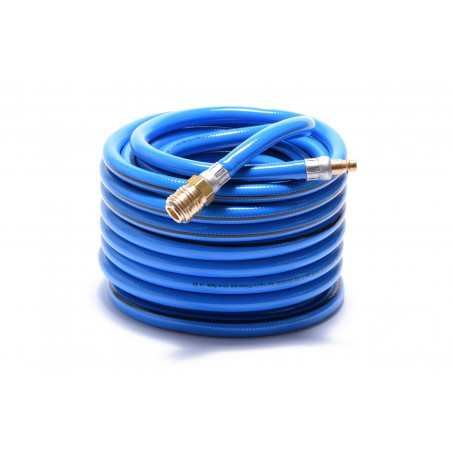 Przewód pneumatycznyMAGNUM HDN 10-10m