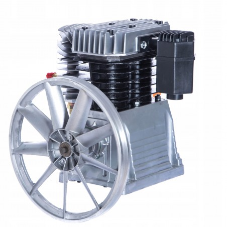 Pompa sprężarkowa MAGNUM Z-2080