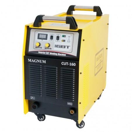 Przecinarka plazmowa MAGNUM CUT 160 IGBT