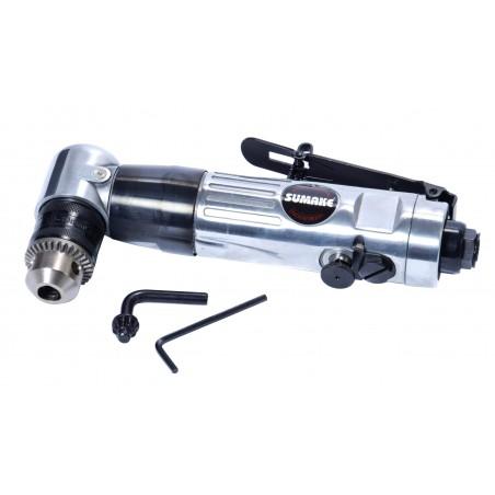 Wiertarka pneumatyczna kątowa SUMAKE ST-4436