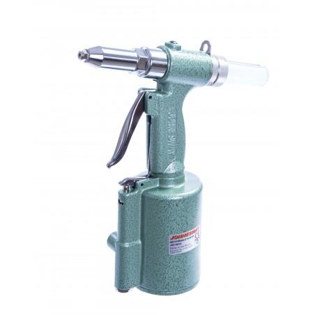 Nitownica pneumatyczna JONNESWAY JAT-6034