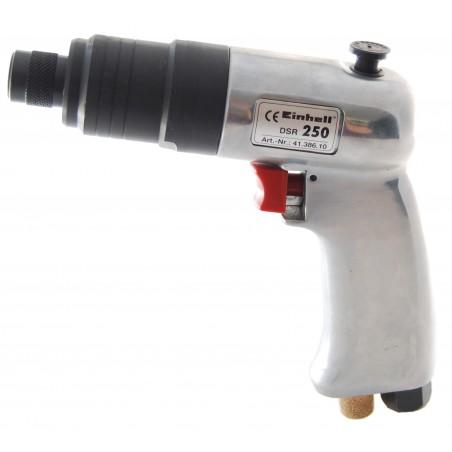 Wkrętak pneumatyczny EINHELL DSR-250
