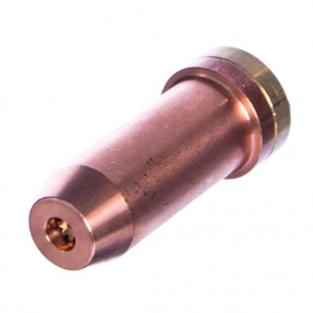 Dysza tnąca propanowa 40-60 mm do palnika GLOOR