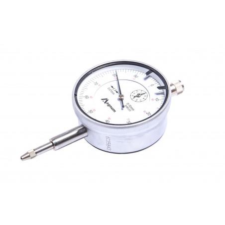 Czujnik zegarowy MAGNUM 0-10 mm