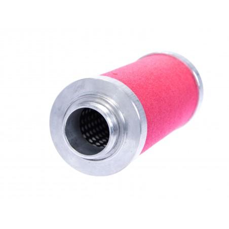 Wkład filtra MAGNUM AC6003T18