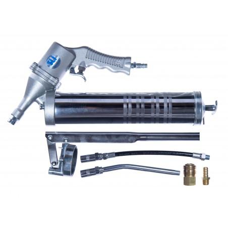 Towotnica ręczno-pneumatyczna SUMAKEST-6636CL-6