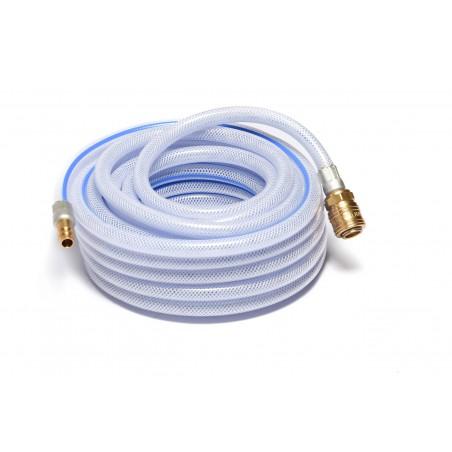 Przewód pneumatyczny MAGNUM HDP 12-10m