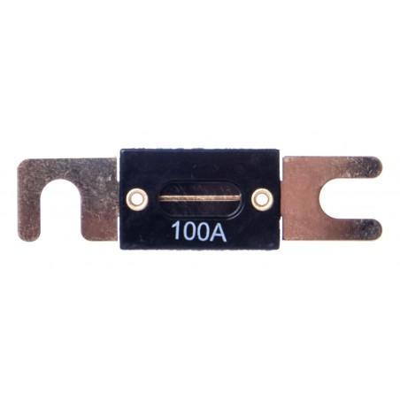 Bezpiecznik topikowy (nożycowy) MAGNUM 100A ANL