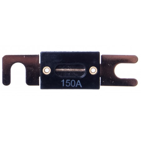 Bezpiecznik topnikowy MAGNUM 150A ANL.