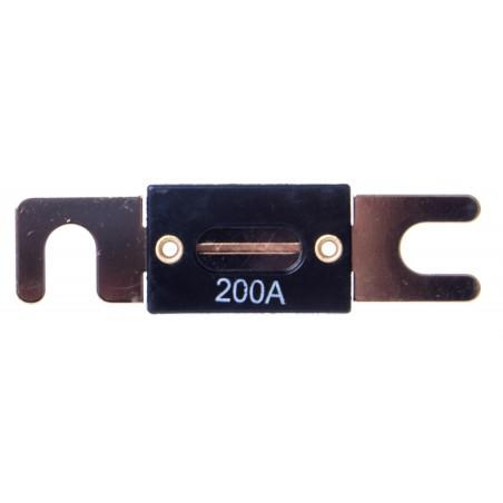 Bezpiecznik topnikowy MAGNUM 200A ANL