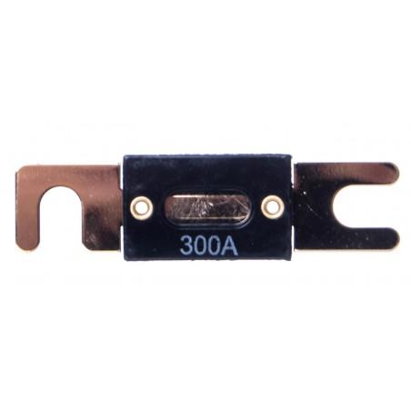 Bezpiecznik topnikowy MAGNUM 300A ANL