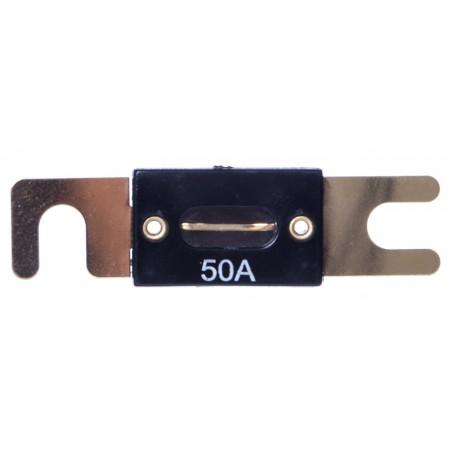 Bezpiecznik topikowy MAGNUM 50A ANL