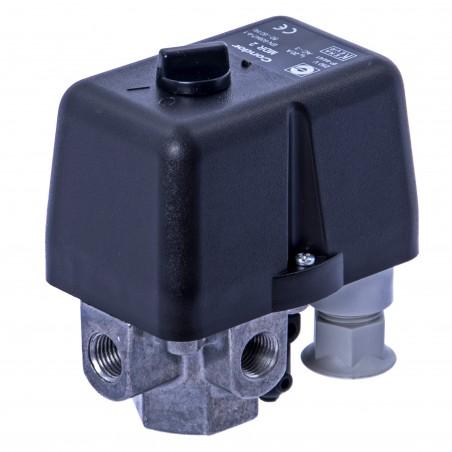 Wyłącznik ciśnieniowy do kompresora CONDOR MDR-2/4 8-10