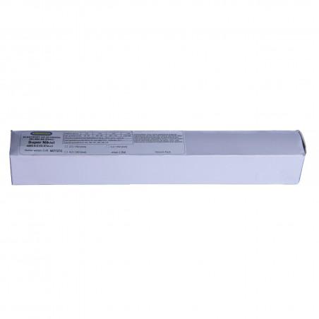Elektroda do żeliwa Ni-Cl Ø 4.0x350 2kg SUPERWELD