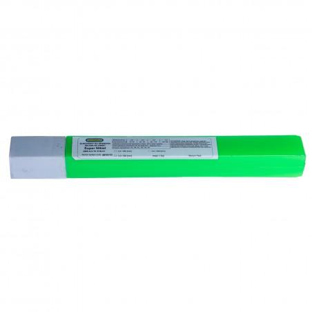 Elektroda do żeliwa Ni-Cl Ø 4.0 x350 1kg SUPERWELD
