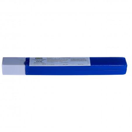 Elektroda do żeliwa NiFe-Cl Ø 2.5x350 1kg SUPERWELD