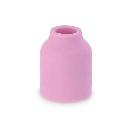 Dysza ceramiczna TIG NR 5 53N59 SR-9/20 soczewka