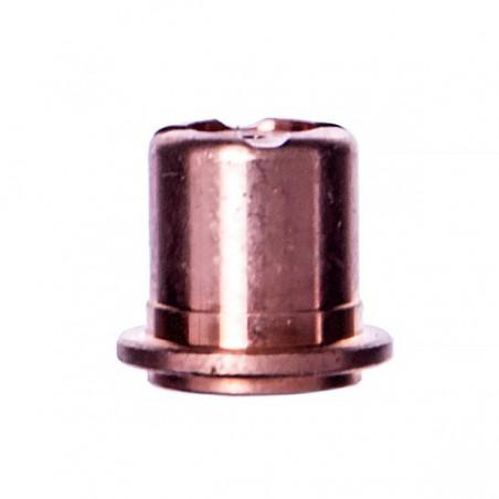 Dysza tnąca uchwytu plazmy A-81 1.0 mm MAGNUM