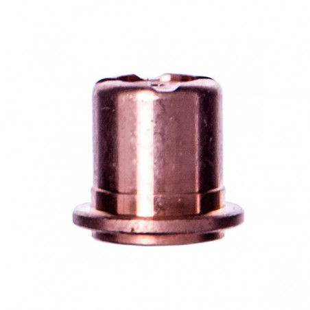 Dysza tnąca uchwytu plazmy A-81 1.2 mm MAGNUM