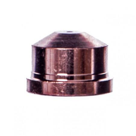 Dysza tnąca uchwytu plazmy A-101/A-141 1.7 mm