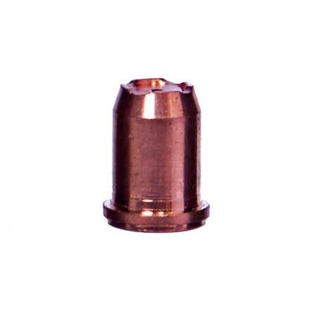Dysza tnąca uchwytu plazmy  S-75 1.0 mm MAGNUM