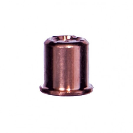 Dysza tnąca uchwytu plazmy CB-50 0,8 mm MAGNUM