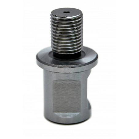 Adapter weldon MAGNUM DZXU-01