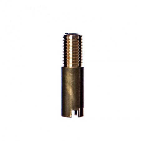 Dyfuzor rurka chłodząca uchwytu plazmy A101/LT101