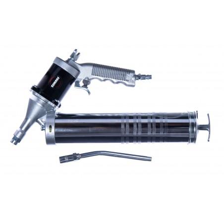 Towotnica pneumatyczna SUMAKEST-6639C