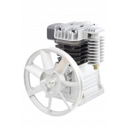 Pompa sprężarkowa MAGNUM Z-2070