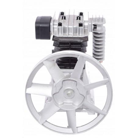 Pompa sprężarkowa MAGNUM Z-2065