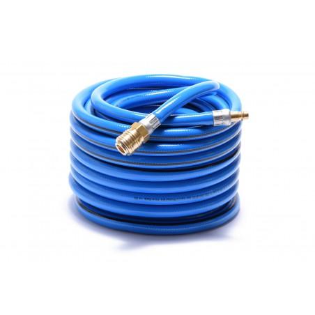 Przewód pneumatyczny MAGNUM HDN 10-20m