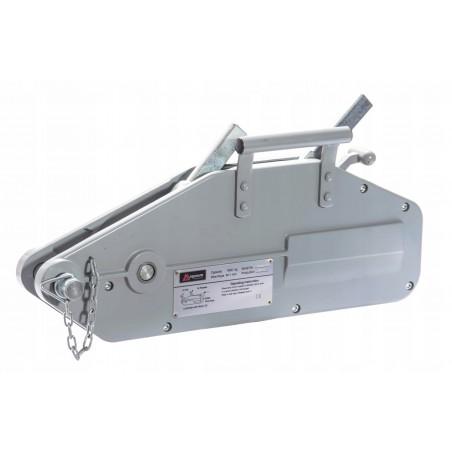 Przeciągarka linowa MAGNUM TRT-1600